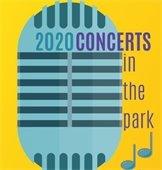 2020 Concerts