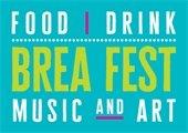 Brea Fest