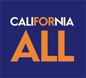 California for all