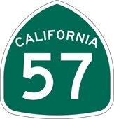 57Freeway