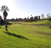 Brea Creek Golf Course Photo