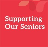 Support Seniors