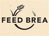 Feed Brea