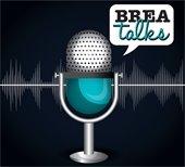 Brea Online