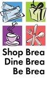 shop brea