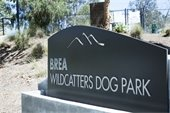 Wildcatters Dog Park