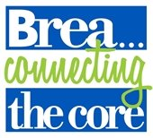 Brea Core Plan