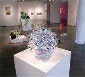 Brea Gallery
