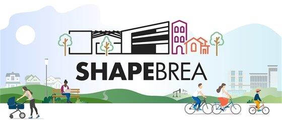 ShapeBrea