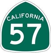 57Fwy