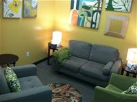 Counseling Room D