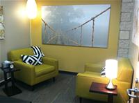 Counseling Room B