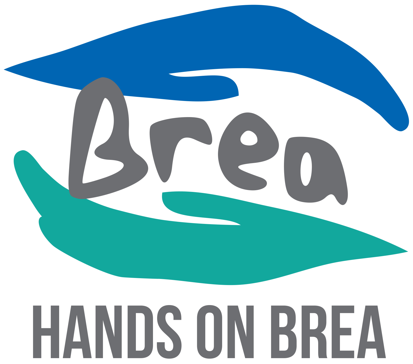 hands on brea logo.jpg