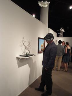 MICA_Opening_Reception_Picture_9_sm.JPG