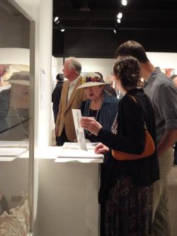 MICA_Opening_Reception_Picture_1_sm.JPG