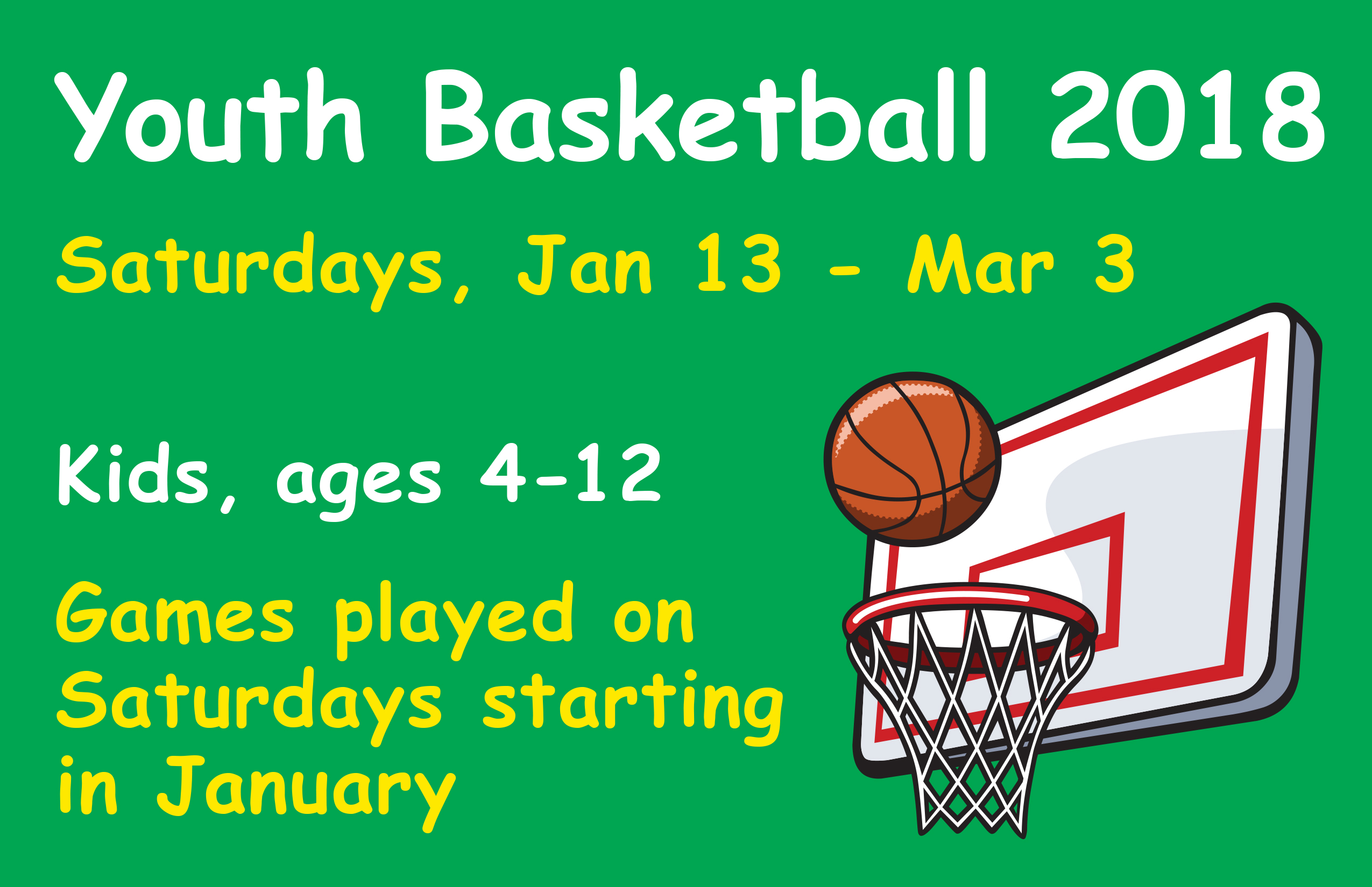 youth basketball visix 17.jpg