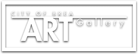 City of Brea Art Gallery