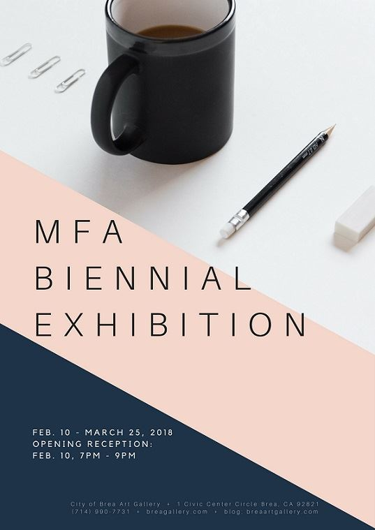 MFA Biennial Flyer_small