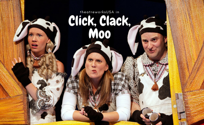 Click Clack Moo Website Season show (1)