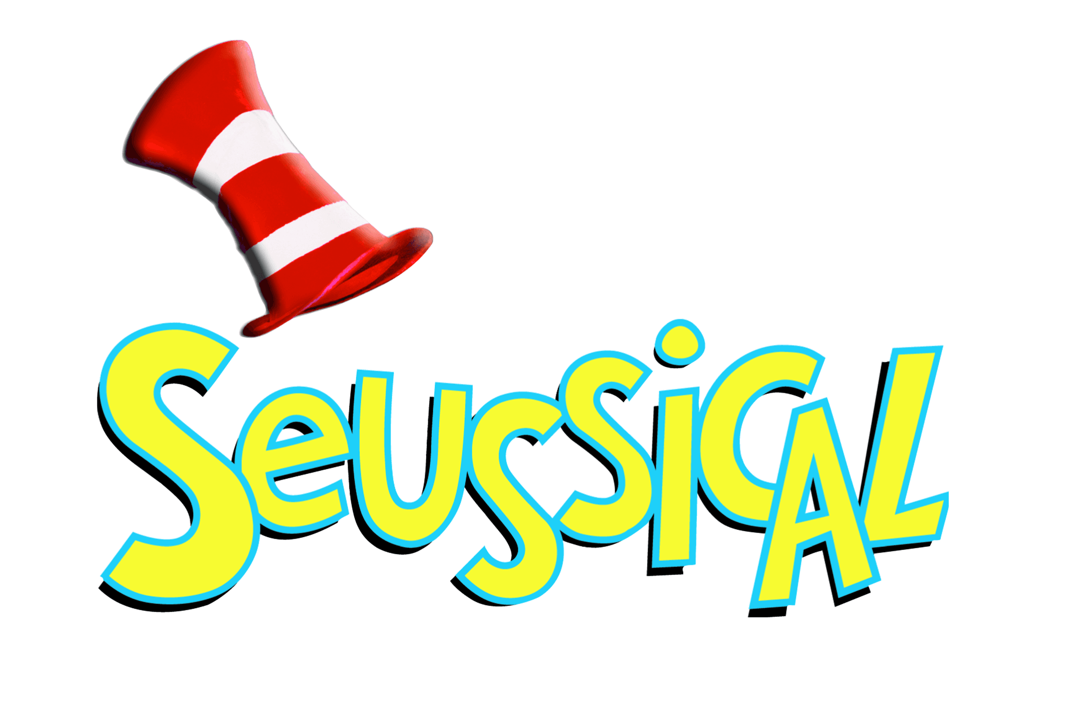 Seussical Large (1)