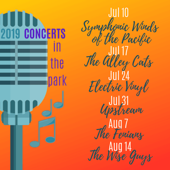 Copy of 2019 Concerts in the Park Logo