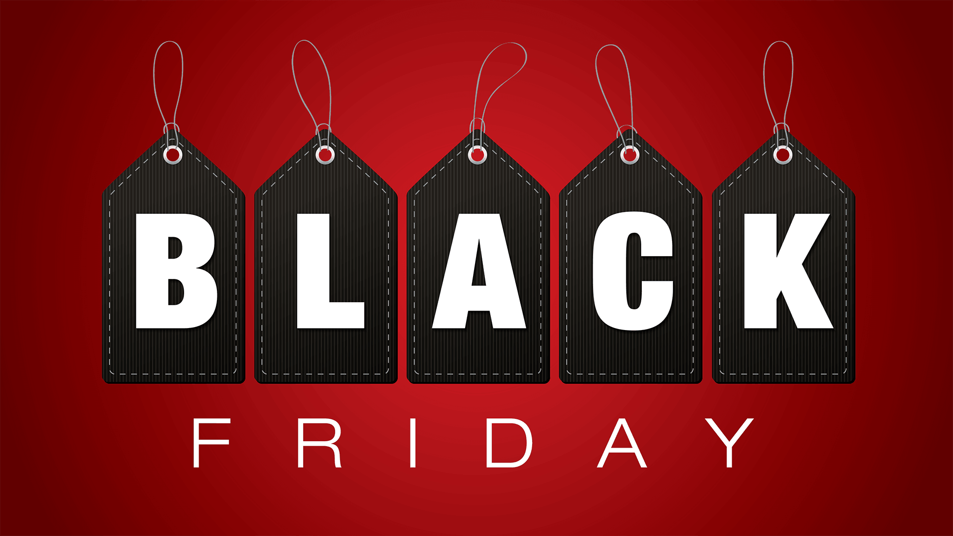 black-friday-sign-stock