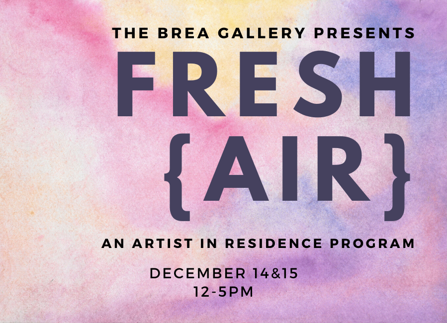 Copy of MICA Fresh AIR Flyer