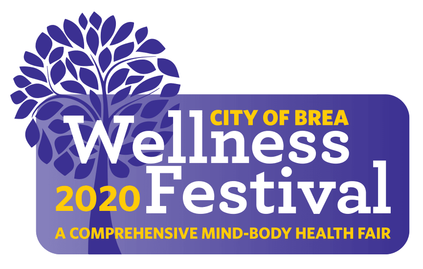 Wellness-Logo-20-b