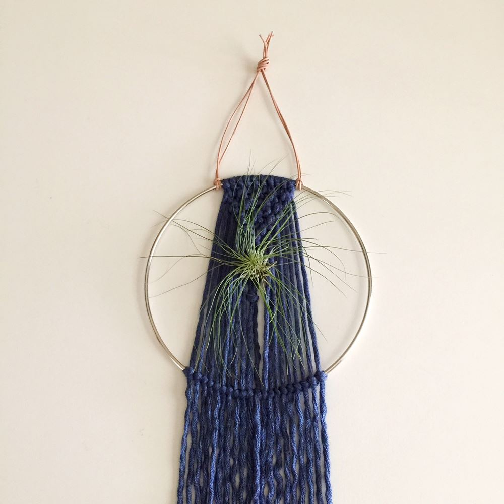Stacy-Wong-Macrame-Air-Planter-2