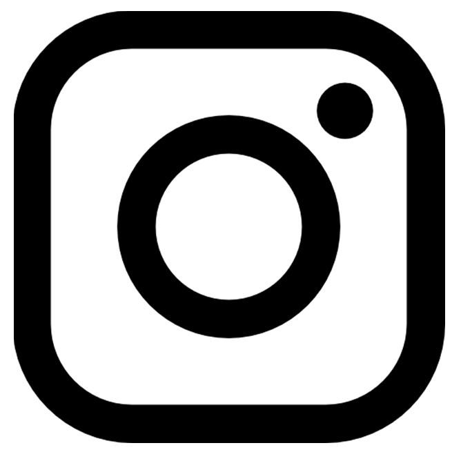 IG Opens in new window