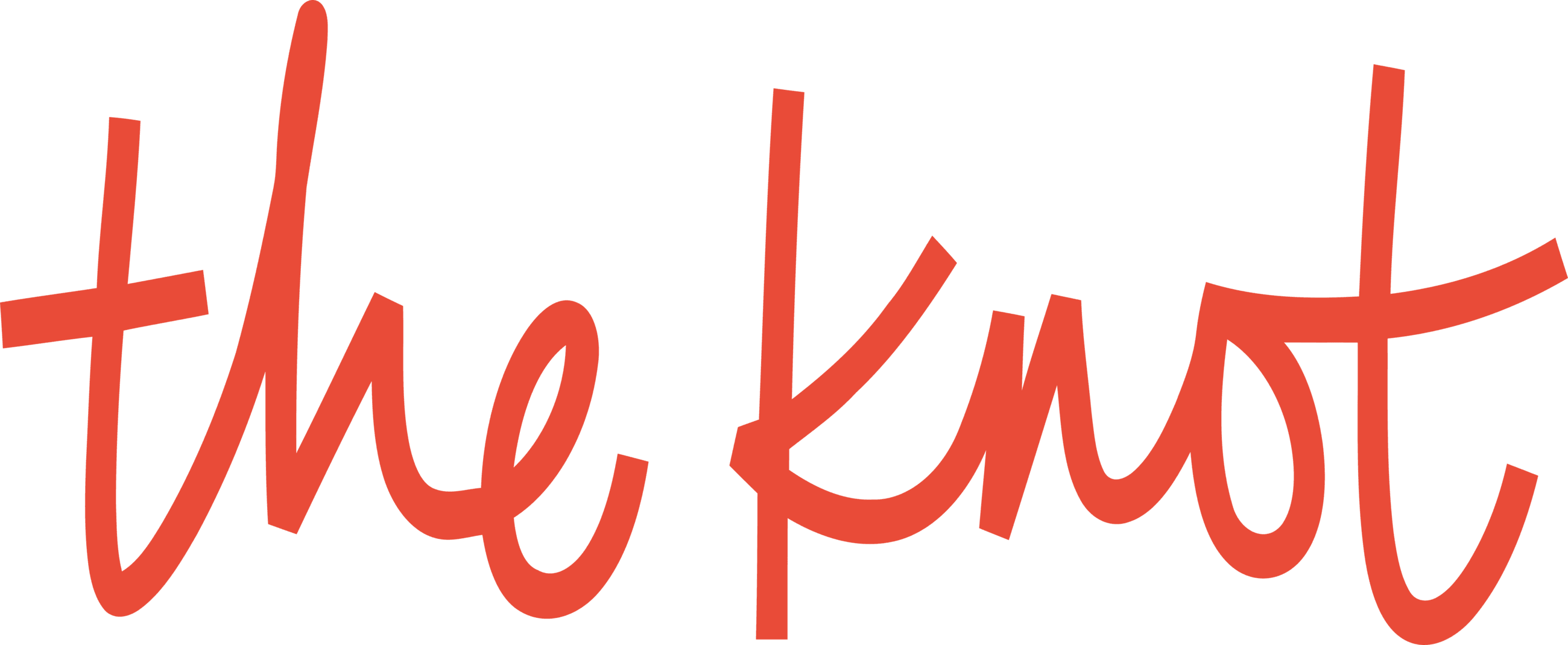 The_Knot_Logo_full Opens in new window