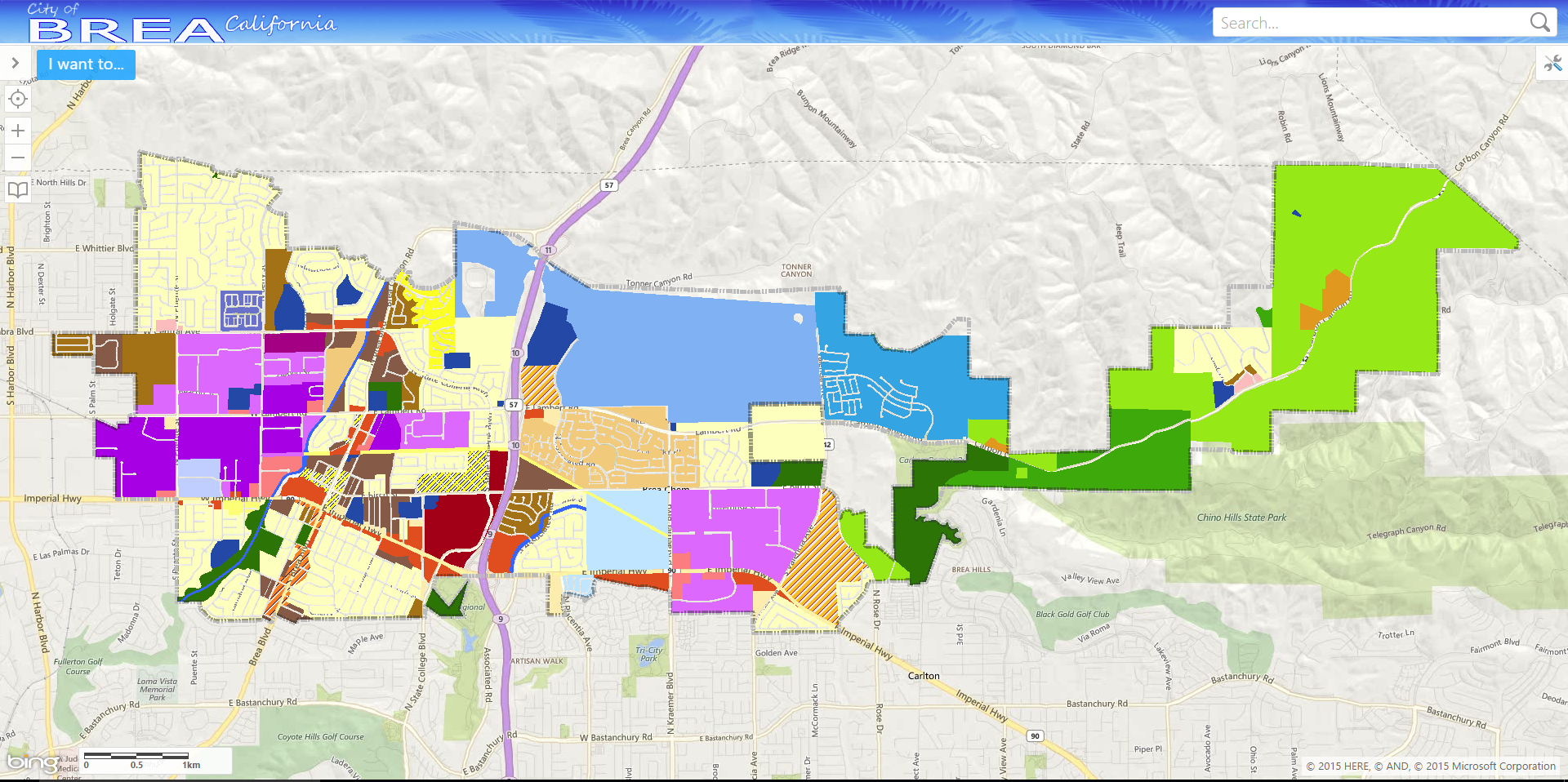 Zoning Interactive Map.PNG Opens in new window