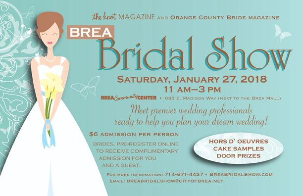 Bridal Show postcard 2018_web