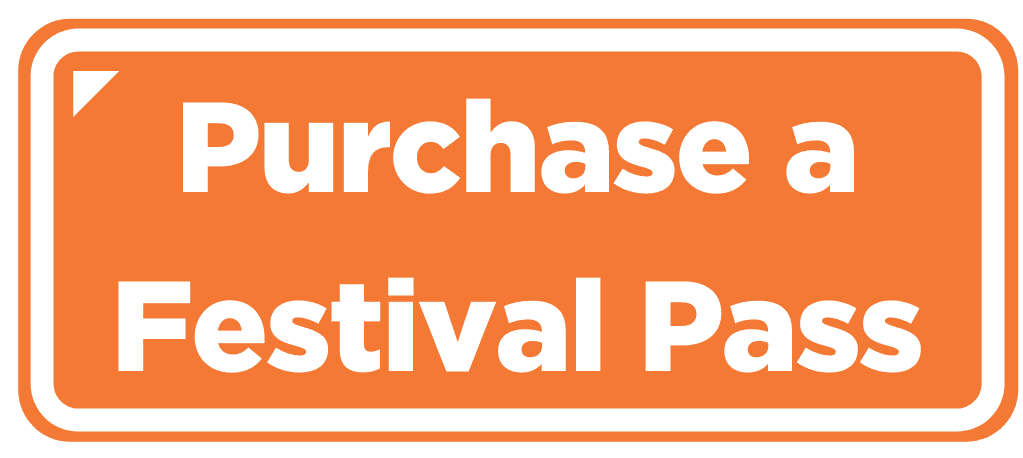 Purchase a Festival Pass