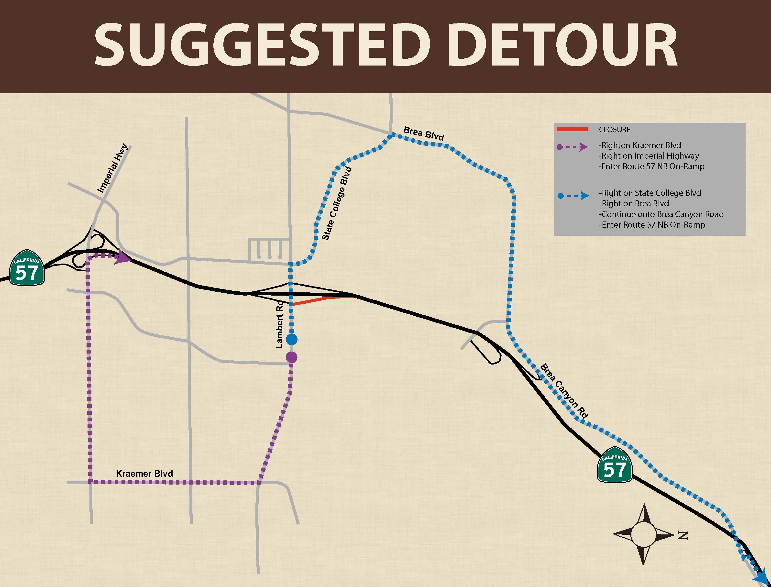 OFFICIAL LAMBERT DETOUR MAPS_Page_2