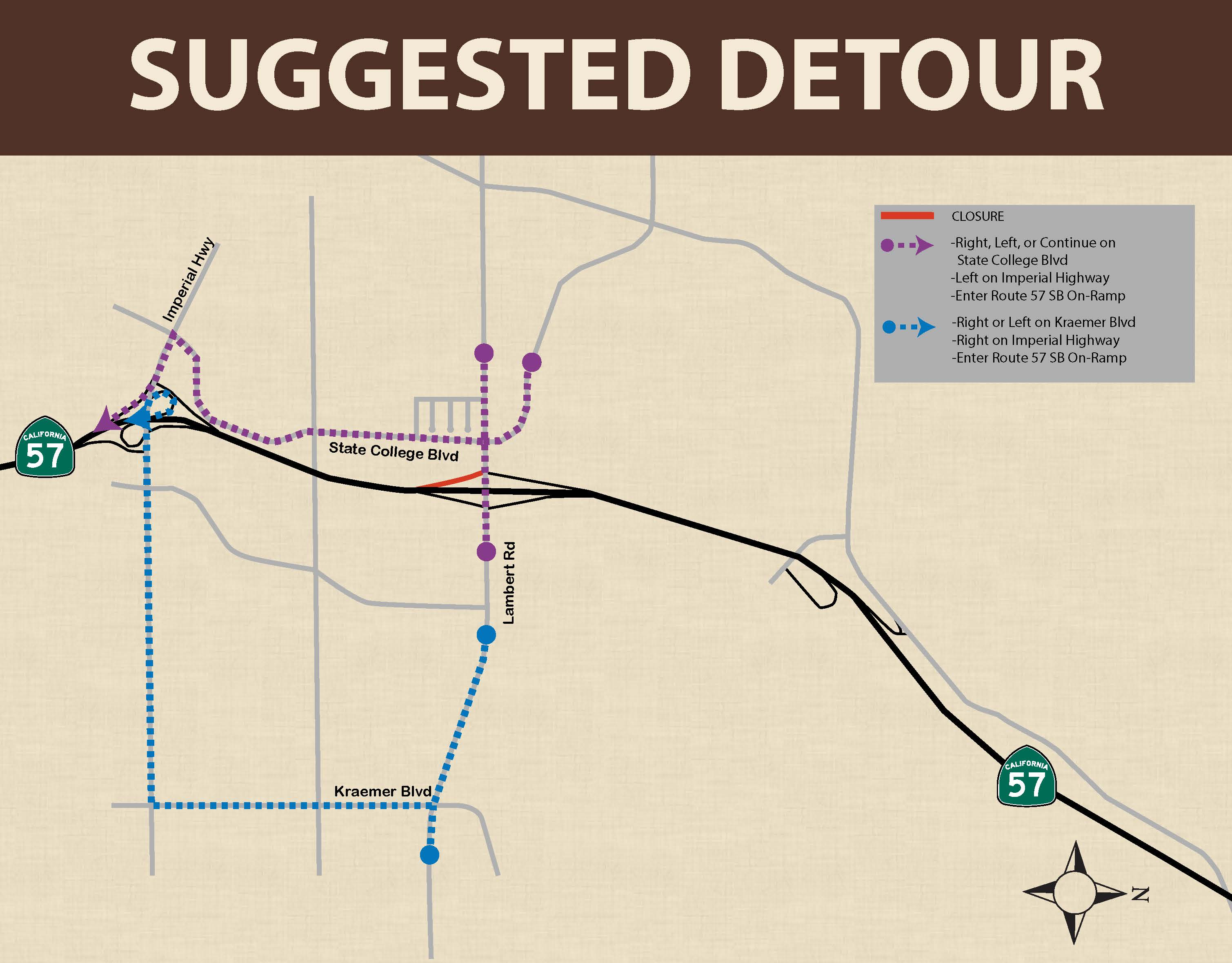 OFFICIAL LAMBERT DETOUR MAPS_Page_4
