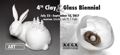 Clay and Glass 2017 Invite_Front_thumb.jpg