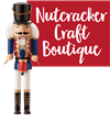 Nutcracker Craft Boutique