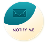 Notfy Me