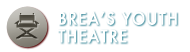 Brea's Youth Theatre