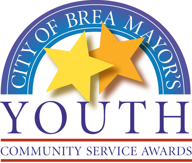 Mayor's Youth Award