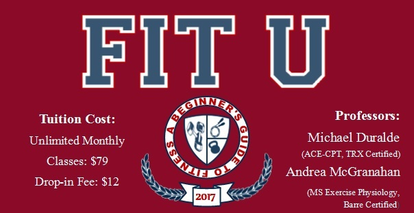 Fit U website image 2.jpg