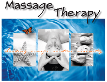 The Brea Fitness Center has Massage Therapy available