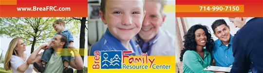 Brea Family Center