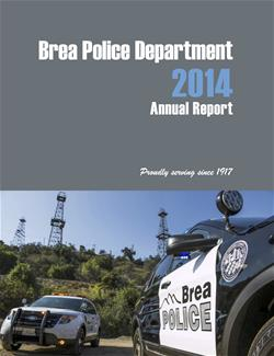 2014 Annual Report Cover_thumb.jpg