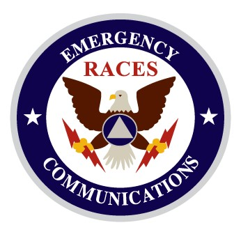 races_logo_large-04.jpg