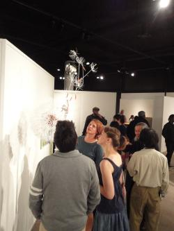 MICA_Opening_Reception_Picture_10_sm.JPG