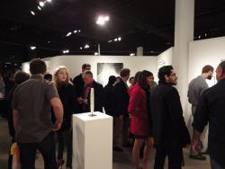 MICA_Opening_Reception_Picture_2_sm.JPG