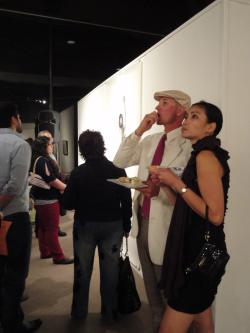 MICA_Opening_Reception_Picture_6_sm.JPG