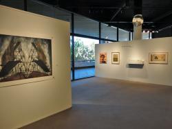 exhibit_004_sm.JPG